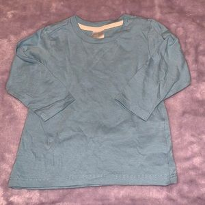Baby H&M top(3 for $10)